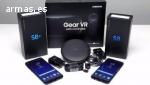 vendo Samsung Galaxy S8 iPhone 7 Rojo WhatsApp +19132958342