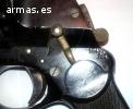 Venta pistola lanza bengalas Luftwaffe 1941