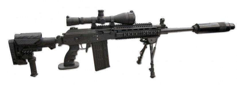 Resultado de imagen para Galil sniper