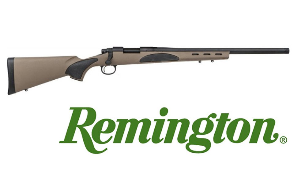 imagen de Remington 700 ADL TACTICAL 6.5 Creedmoor: as de la caza