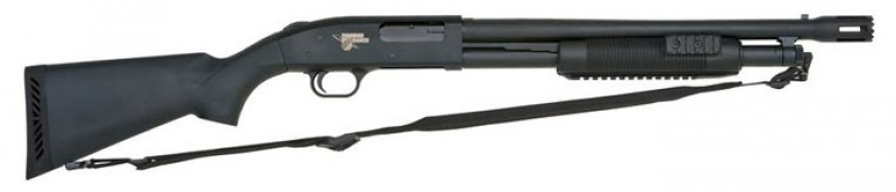 Escopeta Mossberg 500 Thunder Ranch