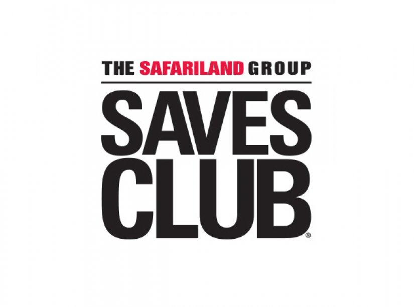 Safariland Saves Club