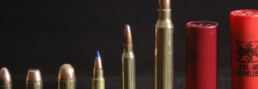 tipos de calibres