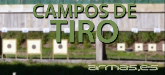 /files/page/img/1/medium-campos de tiro