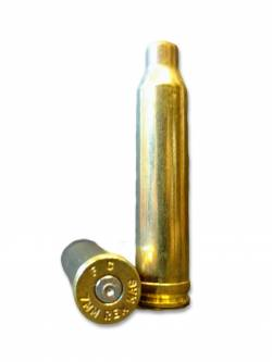armas largas 7mm remington magnum