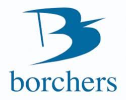 logo borchers