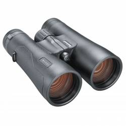 binoculares bushnell engage
