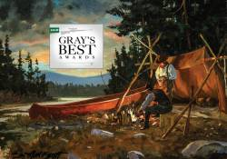 Premio Grays Best