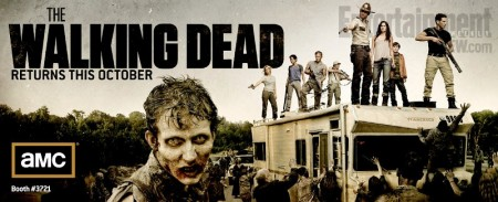 The Walking Dead T2.jpg