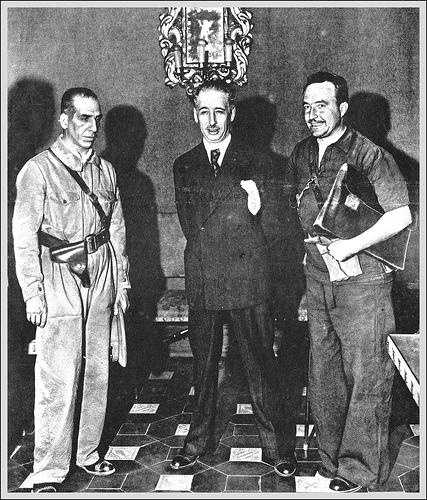 La vanguardia  12 agosto 1936.jpg