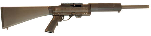 remington 597 vtr1