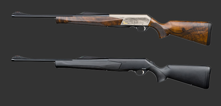 armas browning bar 3