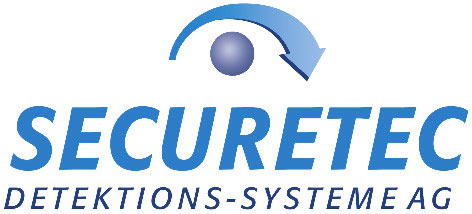armas securetec