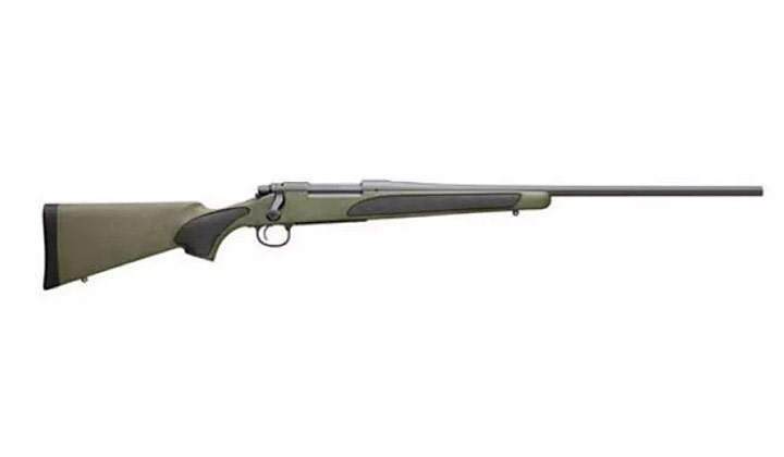 remington 338 armas 4