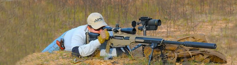 armas 375 cheytac tactical ordenance