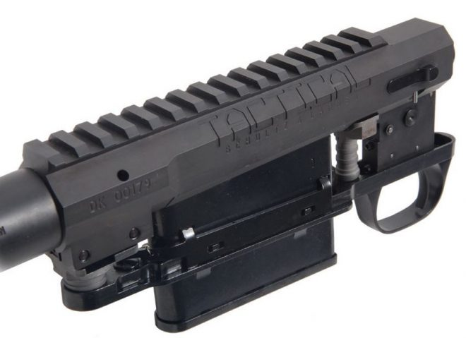 armas rifle schultz larsen tactical 2