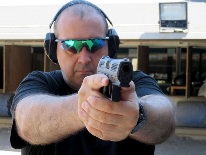 walther ppq 45 3
