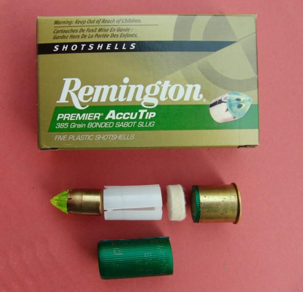 Remington Accutip 02
