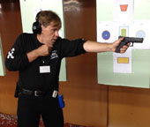 instructor jefe glock ho