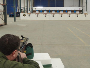 air benchrest indoor 04