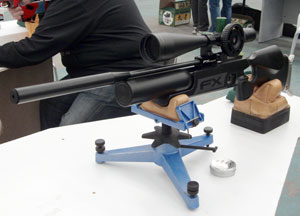 air benchrest indoor 06