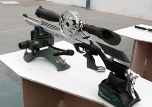 air benchrest indoor 07