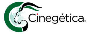 Cinegetica 2014