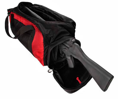 Blackhawk Diversion bag