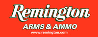 Remington-Race-Logo
