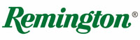 logo-Remington body