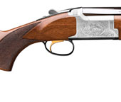 browning B525 game one ho