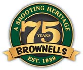logo-Brownells-75-years