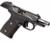 pistola remington r51 ho