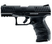 pistola walther ppq 22lr ho