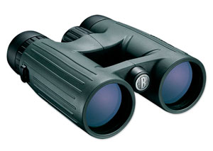 prismaticos bushnell excursion hd