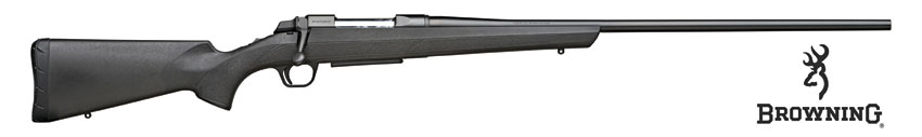 browning a-bolt 3 composite
