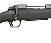 browning a-bolt 3 composite ho