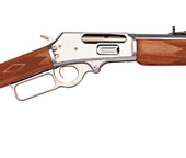 rifle marlin 1895GS ho
