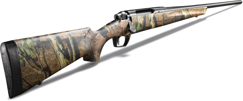 remington 783 camo