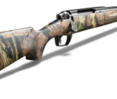 remington 783 camo ho