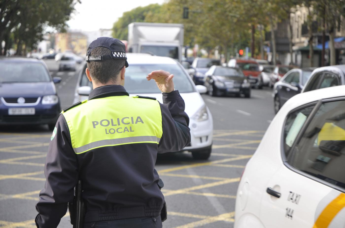 policia-local-sevilla