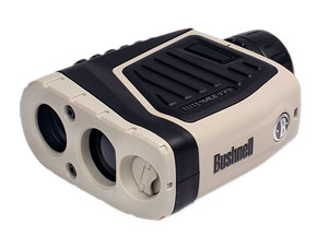 bushnell elite 1mile arc