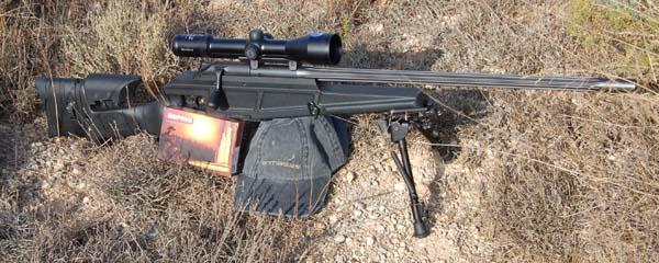 rifle de peliculas