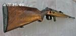 22 LR Mauser Oberndorf M 410 B