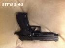 Umarex sig sauer P226 nueva