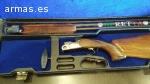 Beretta 682 Gold Trap