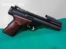BROWNING DEL 22