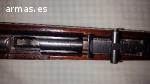 carabina TOZ-22