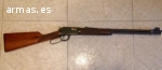 Carabina Winchester 9422 XTR