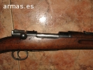 Carl Gustav 6.5x55